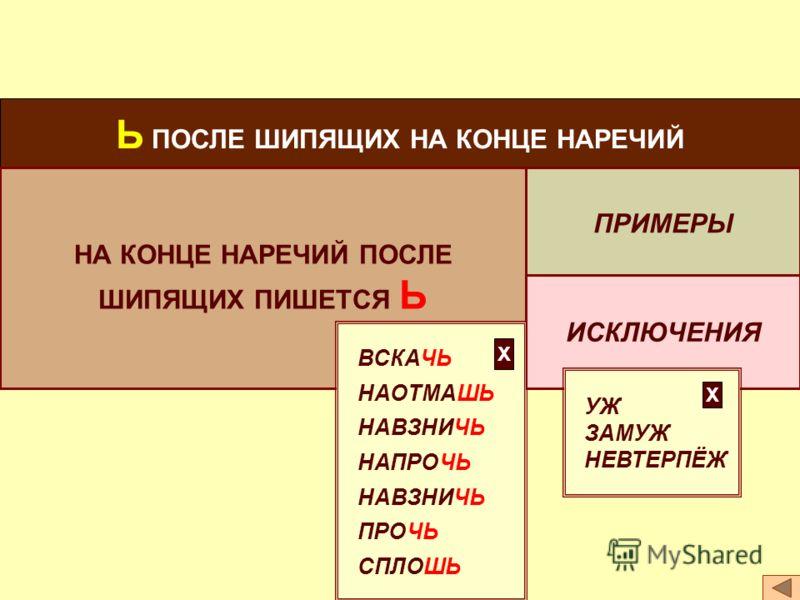 Авиакомпания Люфтганза официальный сайт на русском языке