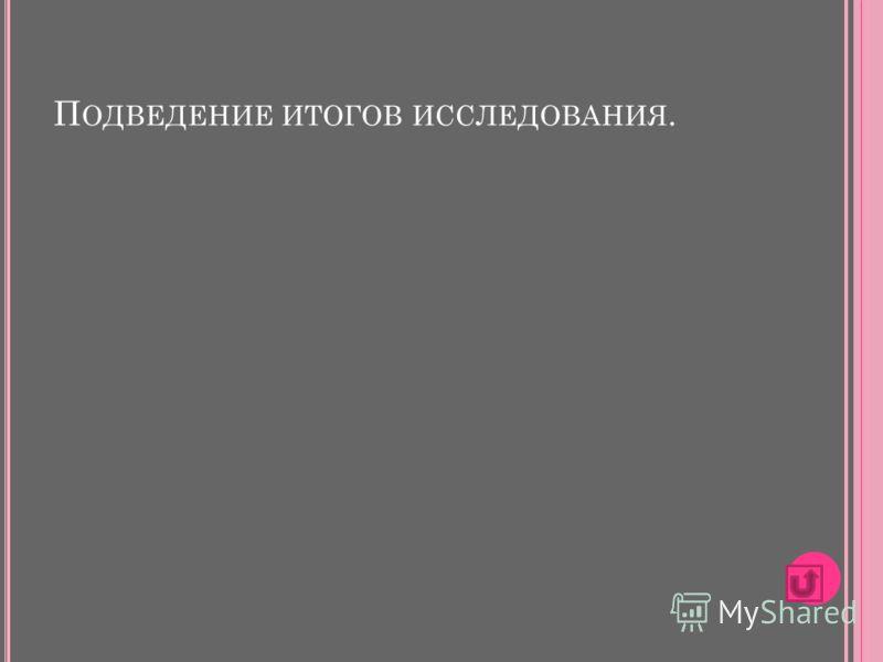 Рассматривается поэтика и проблематика повести Г. Паузеванг «Облако».