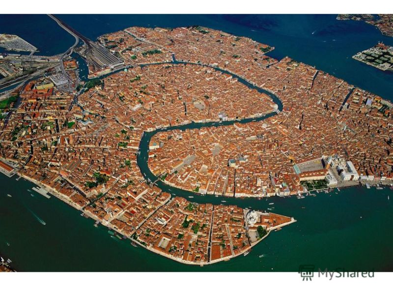 """Презентация на тему: """"Карта мира. 1594г. Петер Планцио ...: http://www.myshared.ru/slide/108703/"""