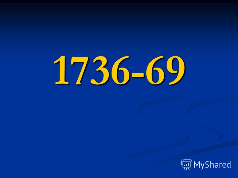 1736-69
