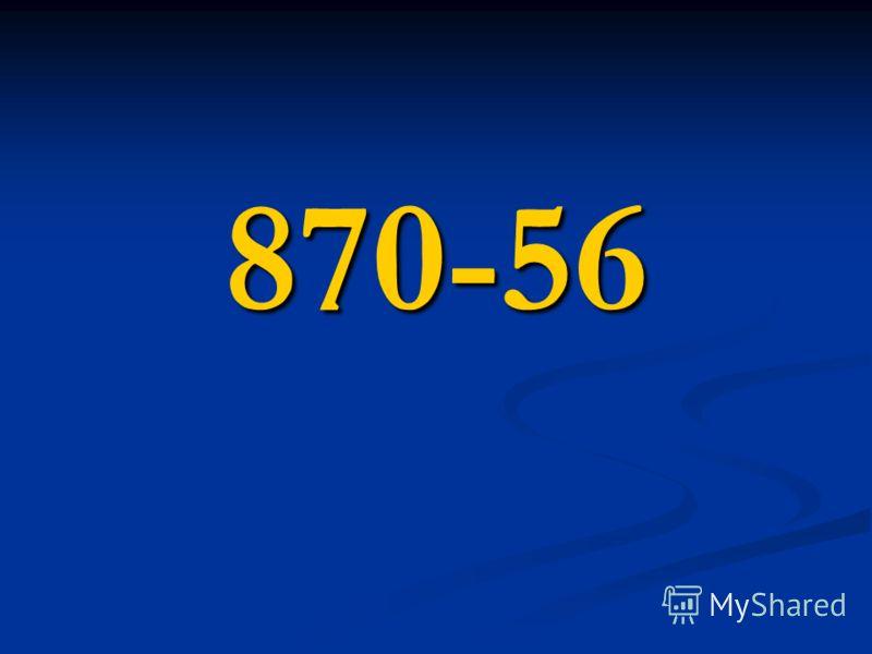 870-56