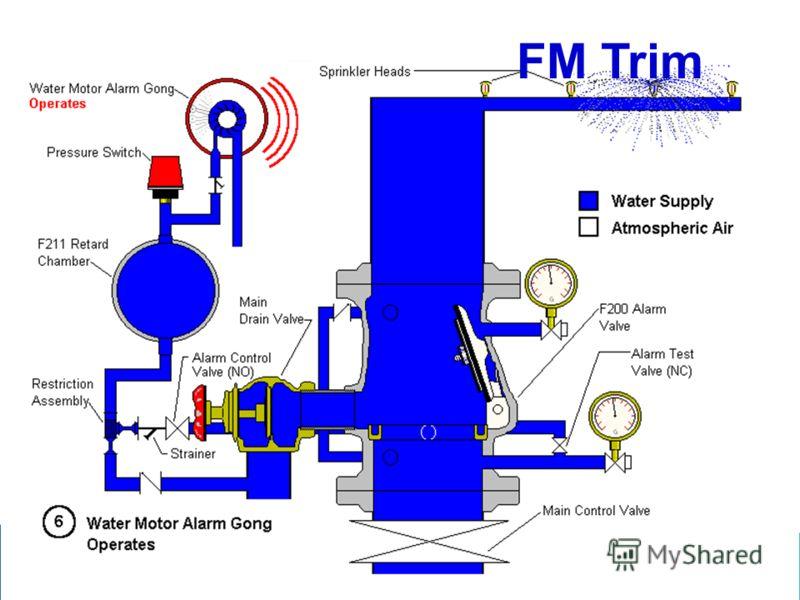 confidential 4 FM Trim