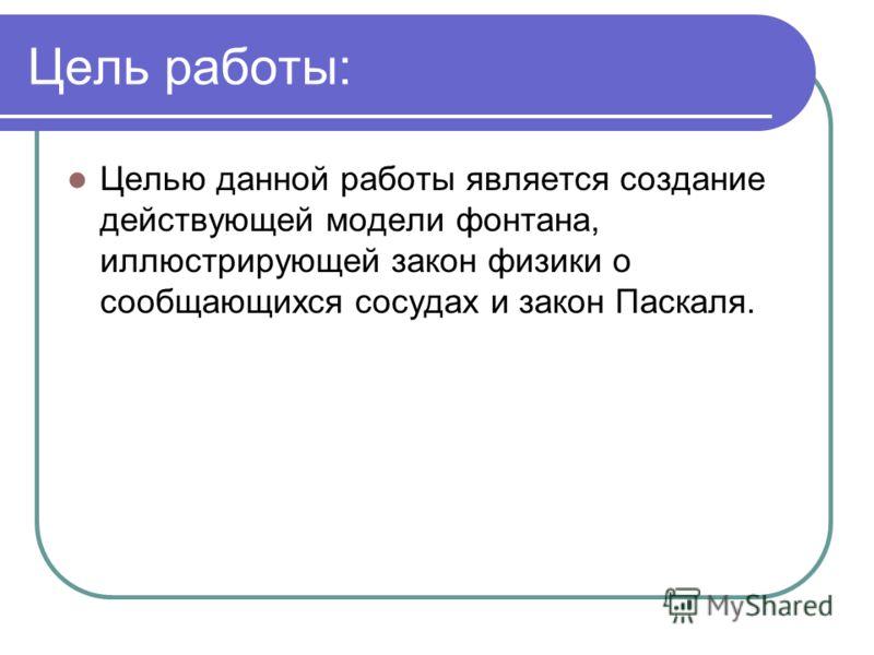 Чат Рулет Девушки Онлайн Видеочат Бесплатный