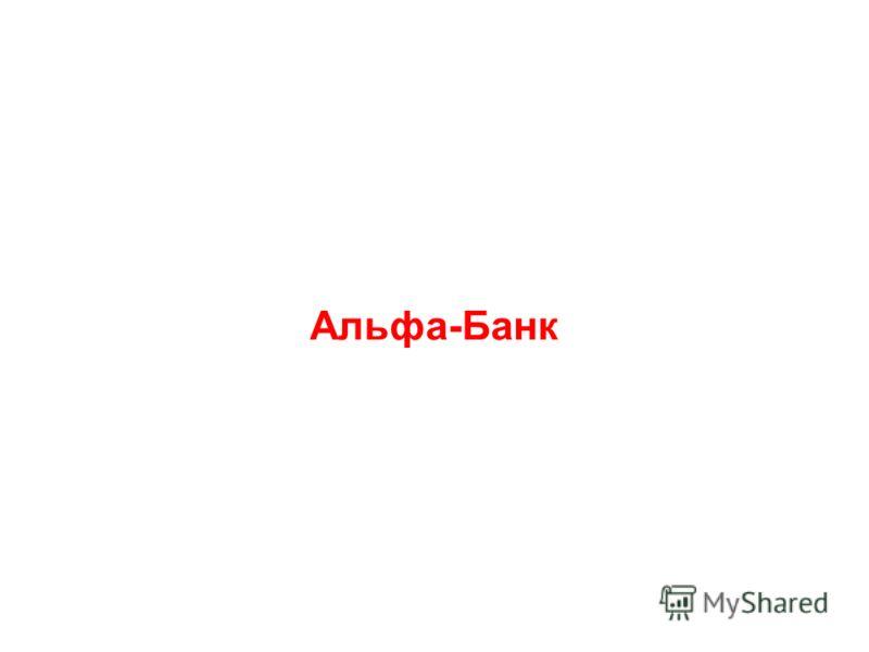 Обменники яндекс деньги webmoney киви
