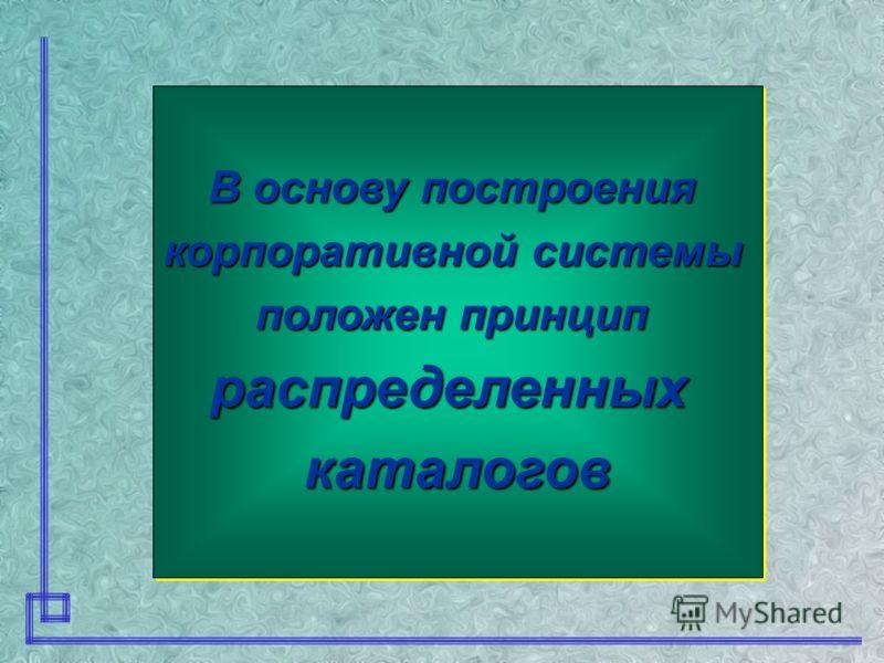 3 задачи : Первый этап проекта Cоздание единого виртуального биб- лиографического пространства Создание условий для участия в центра- лизованной корпоративной каталогизации Глобальная интеграция информационных ресурсов Нижнего Новгорода