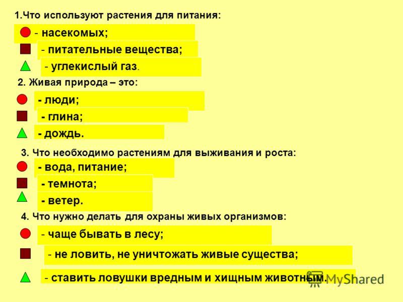 Красная книга Ботанические сады Заповедники Заказники Зоопарки