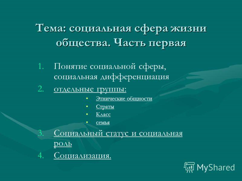 Фрилансер Tetiana Sylyvonchyk • продвижение в социальных