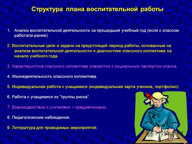Презентация Начало Учебного Года