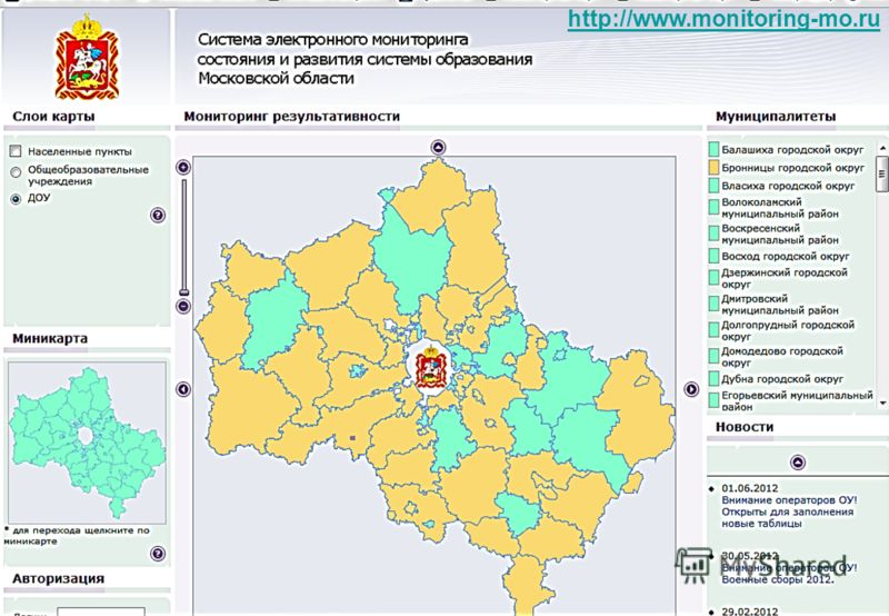 http://www.monitoring-mo.ru