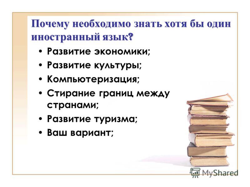 Simplicity is a necessary condition at the learning of English Мастер-класс по методике преподавания английского языка на основе обучения стихотворениям на начальном и среднем этапах
