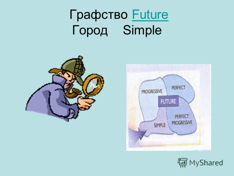 It will be in eight years. I will live in Petrovsk. Ill be a driver. I will have a big family. Ill be happy.