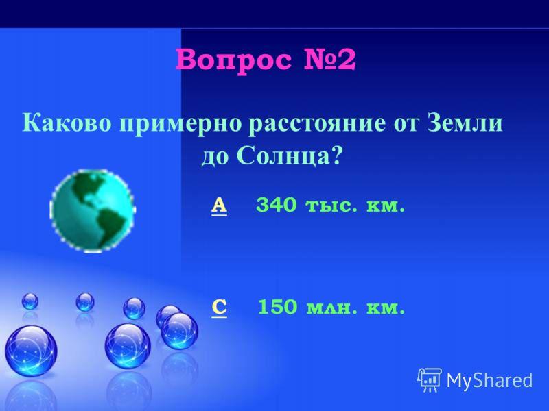 Вопрос 1 Как называют раздел физики изучающее звуковые явления? AA Оптика BB Акустика