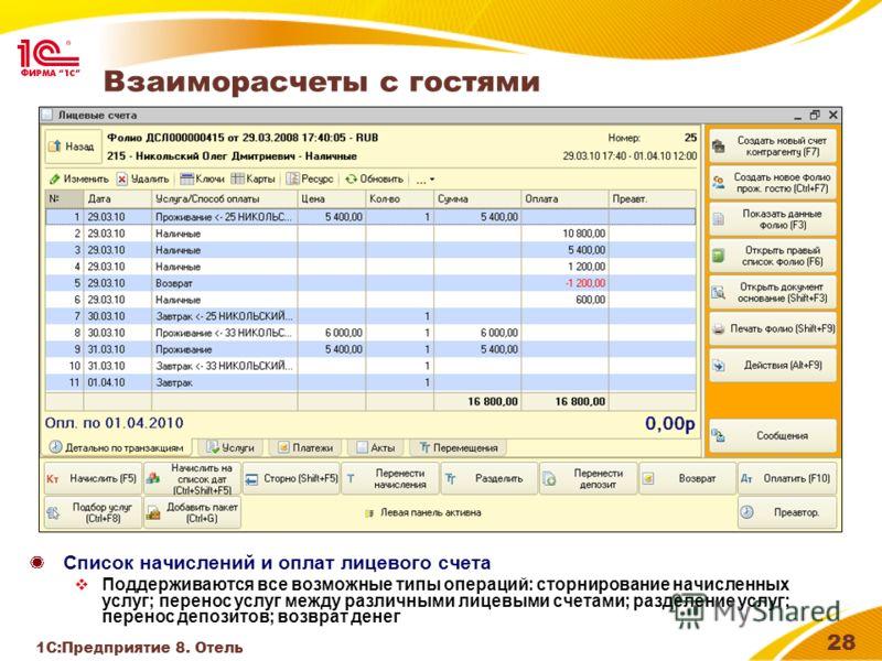Государственная жилищная инспекция в Нижнем Новгороде