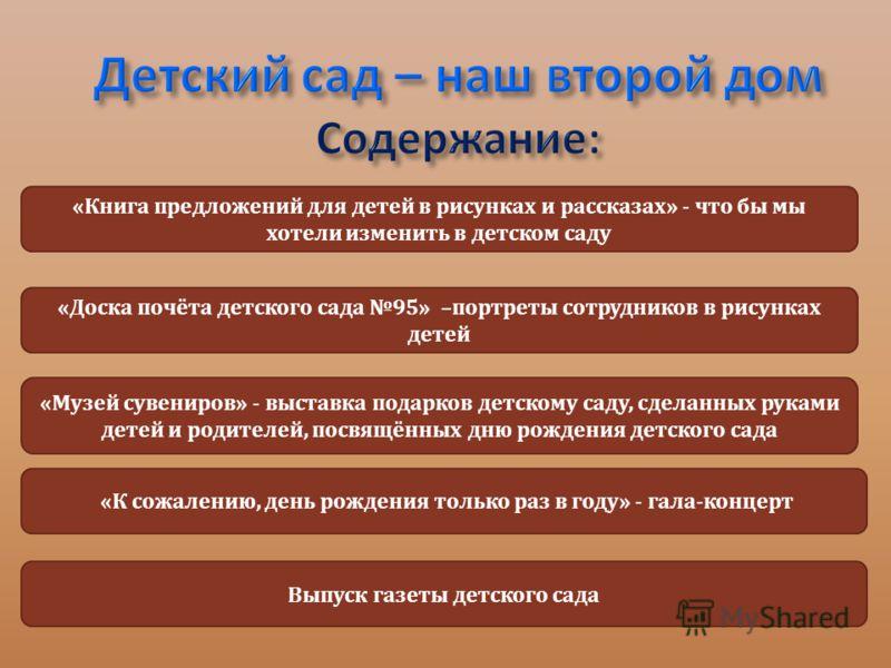 знакомство детей с российскими изобретат