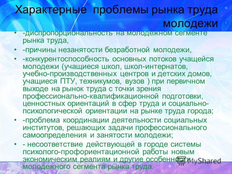 Флеш Игры Торрент