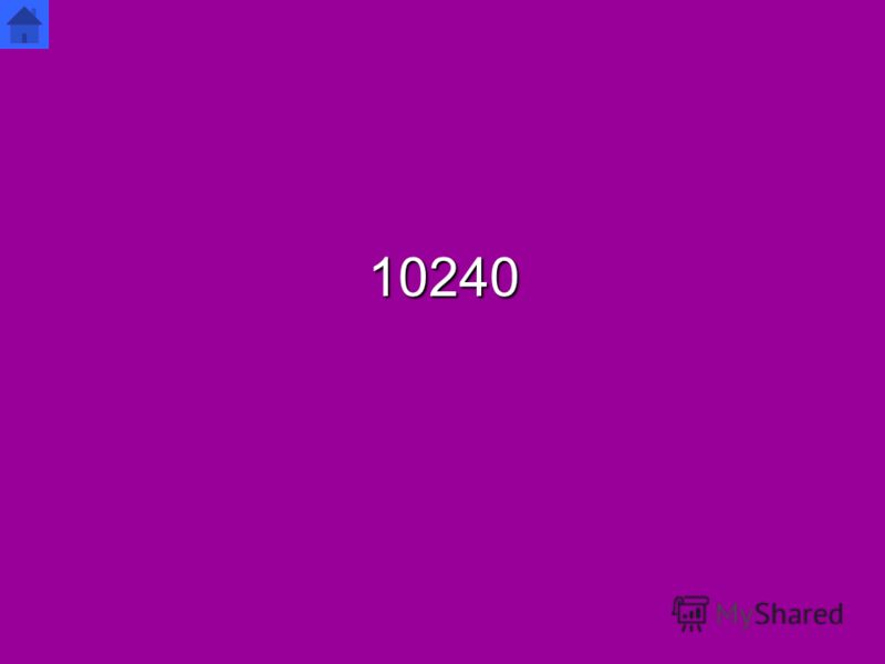 10240