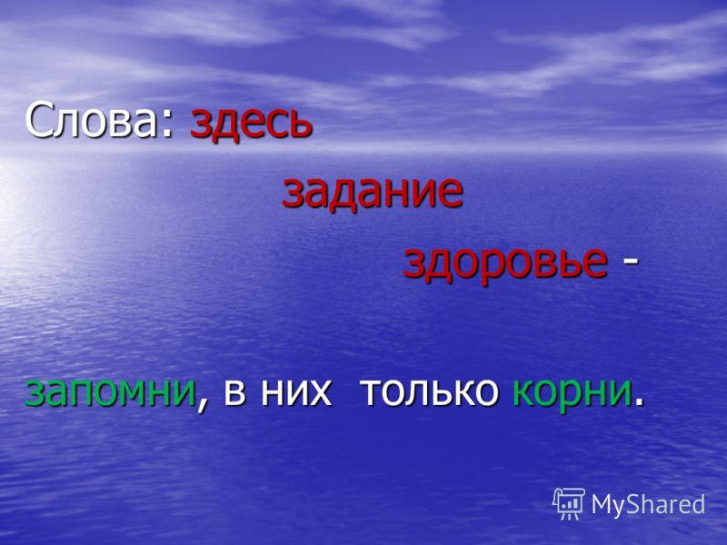 Орфограмма 11: «Буквы З и С на конце приставок». Запомни! Перед звонкими согласными пишем З-, а перед глухими – С-.