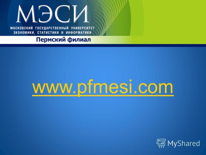 www.pfmesi.com