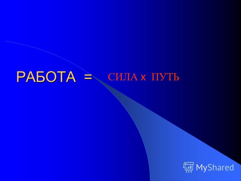 Сила, возникающая при движении одного тела по поверхности другого, приложенная к движущемуся телу и направленная против движения, называется… силой трения
