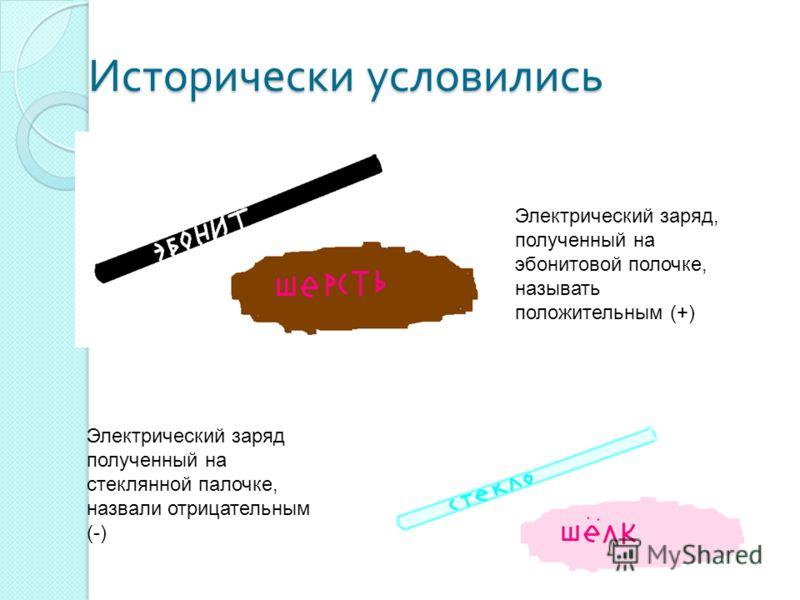 1. Эксперимент Электризация ручки, эбонитовой или стеклянной палочки. Притяжение ей мелких кусочков бумаги. Электризация двух полосок бумаги. Опыт с гильзой из фольги.