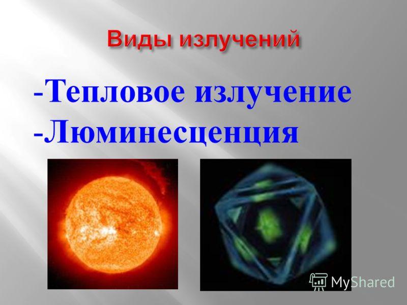 Источник света должен потреблять энергию. Свет - это электромагнитные волны с длиной волны 4*10-7 - 8*10-7 м. Электромагнитные волны излучаются при ускоренном движении заряженных частиц. Эти заряженные частицы входят в состав атомов. Ясно лишь, что в