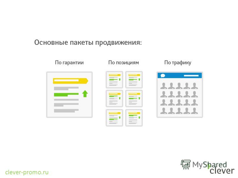 clever-promo.ru