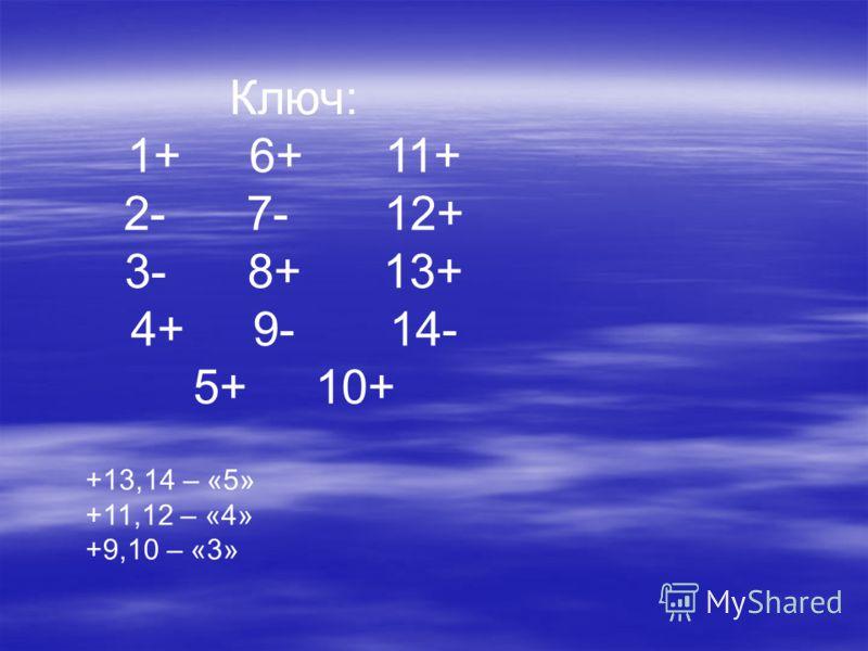 Выберите верные утверждения: 1) Материк полностью находится в Южном и Восточном полушариях. 2) С востока материк омывают воды Индийского океана. 3) Северную часть материка пересекает Южный тропик. 4) Залив Карпентария разделяет п-ова Арнемленд и Кейп