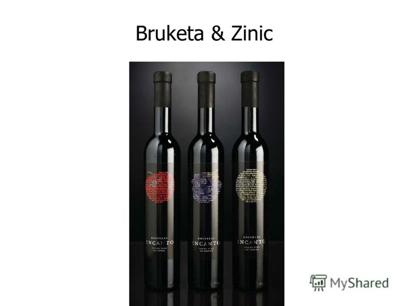 Bruketa & Zinic