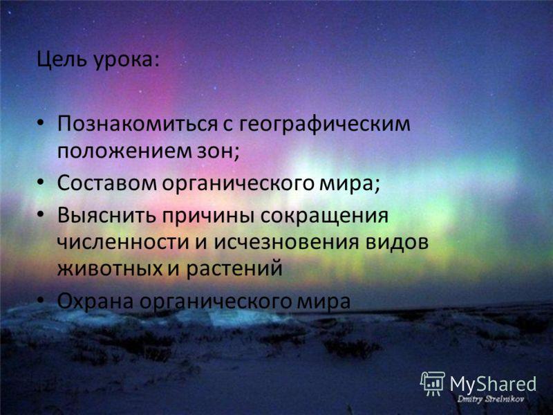 Презентация На Тему Арктические Пустыни И Человек
