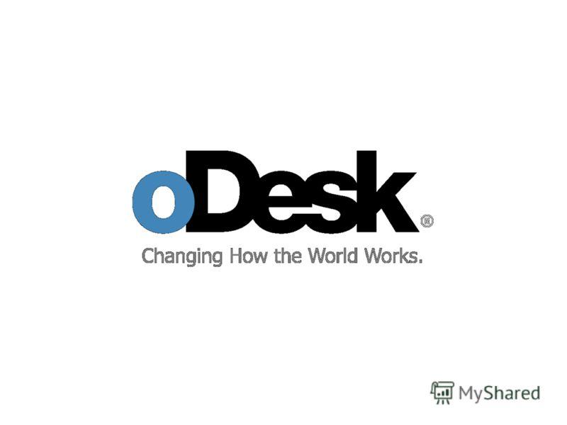 oDesk.com