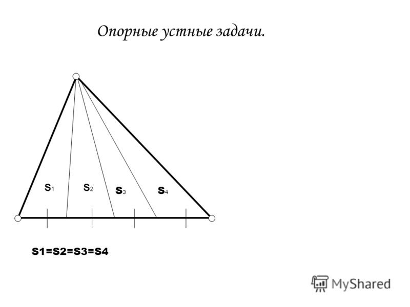 S3S3 S4S4 S1=S2=S3=S4 S1S1 S2S2