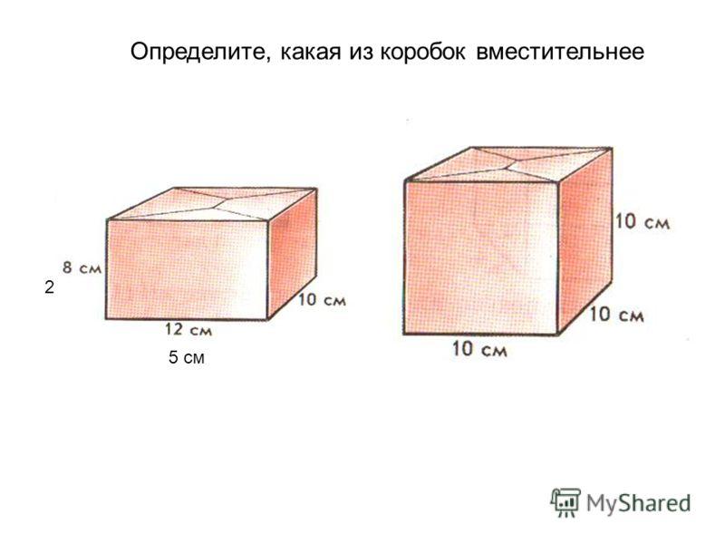 В Киевской Руси существовала мера зерна кадь. Это примерно 230 кг ржи. Жидкости же мерили бочками и ведрами. По указу 1835 г. система мер жидкости получила такой вид: 1 бочка = 40 ведрам; 1 ведро = 10 штофам; 1 штоф = 2 бутылям; 1 бутыль = 10 чаркам.