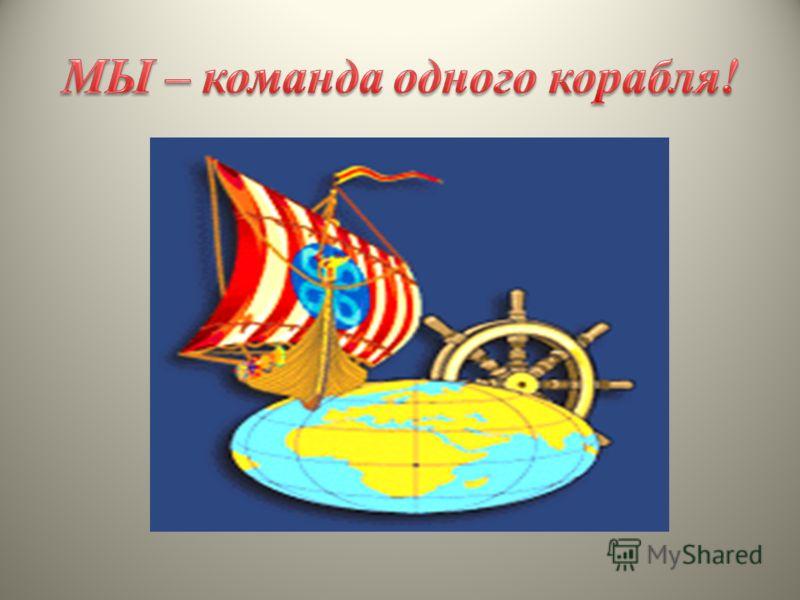 Окружающий мир 3 класс Варзонина Ольга Владимировна Учитель начальных классов ГОУ СОШ 121