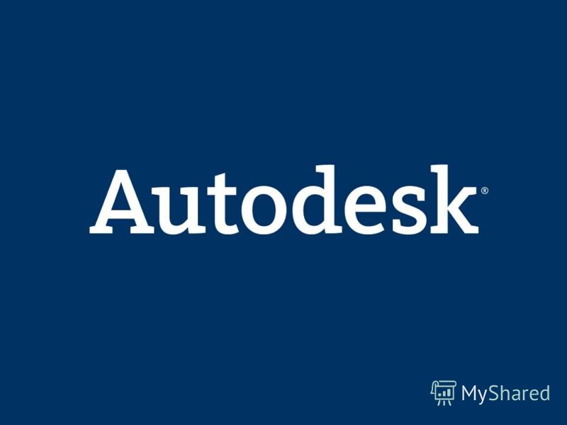 © 2006 Autodesk6 Manufacturing Solutions Division