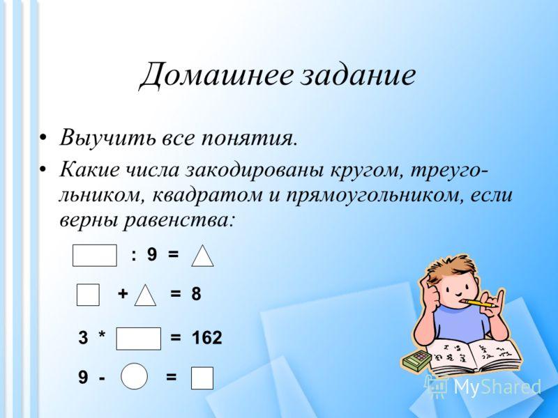 Решите задачу: Катя, Соня, Галя и Тамара родились 2 марта, 17 мая, 2 июля, 20 марта. Соня и Галя родились в одном месяце, а дни рождения Гали и Кати обозначаются одинаковыми числами. Назовите дату рождения каждой девочки.