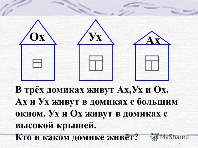 4 А К М Д Вставь знак в числовые равенства. Объясни своё решение. 6 * 1 = 5 3 * 3 = 6 3 * 2 = 5
