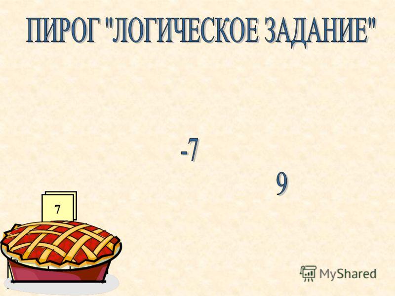 1. -4 +(-5) = -9, 2. -8 +(-5) = 13, 3. 9- (-6) = 14, 4. -15 : (-3) = 5, 5. 4 · (-6) = 24, 6. -8 + 10 = -2, 7. -16 + 9 = -6, 8. -17 – (-9) = -8, 9. -9 + (-5) = 14, 10. (-8) · (-4) = -32, 11. -42 : 7 = -8, 12. 17 – 24 = -7, 13. 12 - 30 = -18, 14. -9 ·