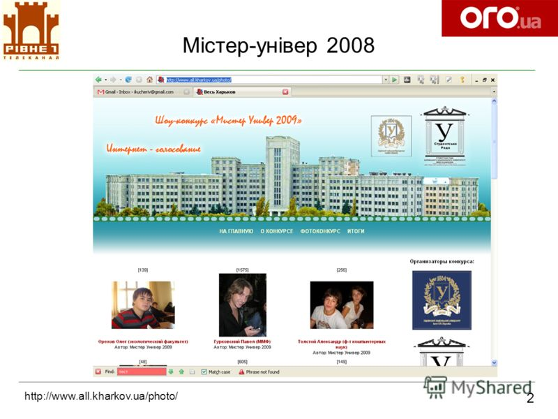 Містер-універ 2008 2 http://www.all.kharkov.ua/photo/