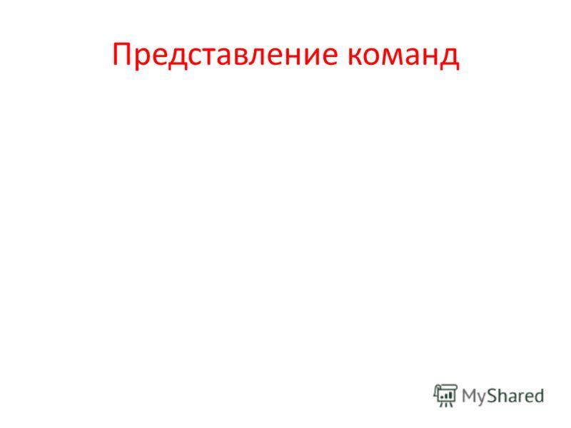 Урок русского языка в 6 классе учитель