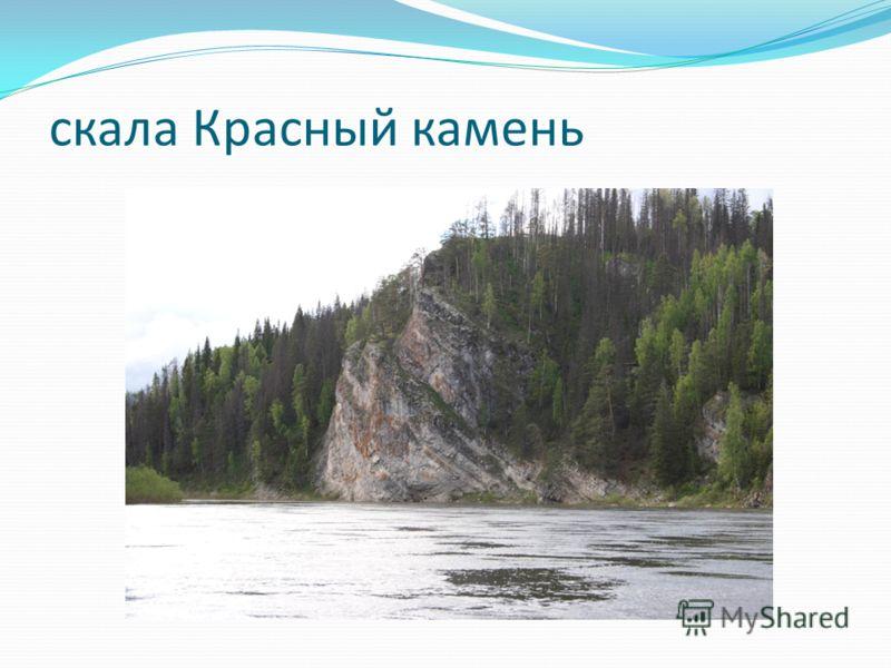 декларация рекламируемом красный камень кемеровской области Твитнуть