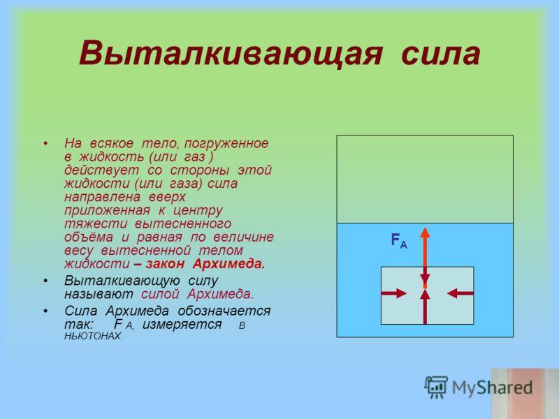 Вес тела Весом тела называют силу, с которой оно давит на горизонтальную опору растягивает вертикальный подвес. P – ВЕС ТЕЛА. Если к вертикально расположенному пружинному динамометру прикрепить груз, то после того, как груз растянет пружину и останов