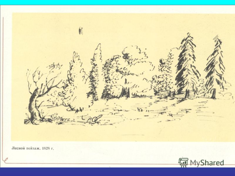рисунок карандашом джин фрэнкс: