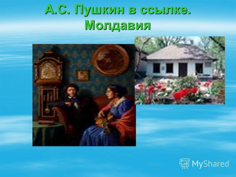 Царскосельский лицей «Отечество нам Царское Село»