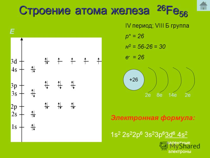 shop ferroelectrics literature index 1974