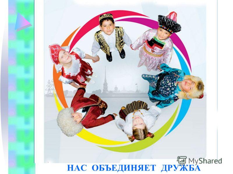 Русский Драматический Театр Презентация Мхк