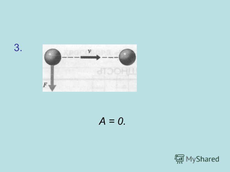 2. А = -FS