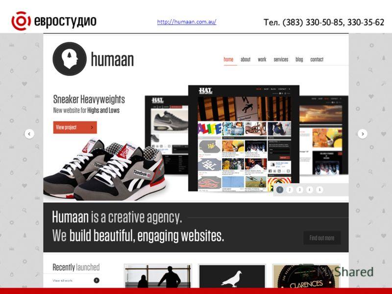 29 http://humaan.com.au/