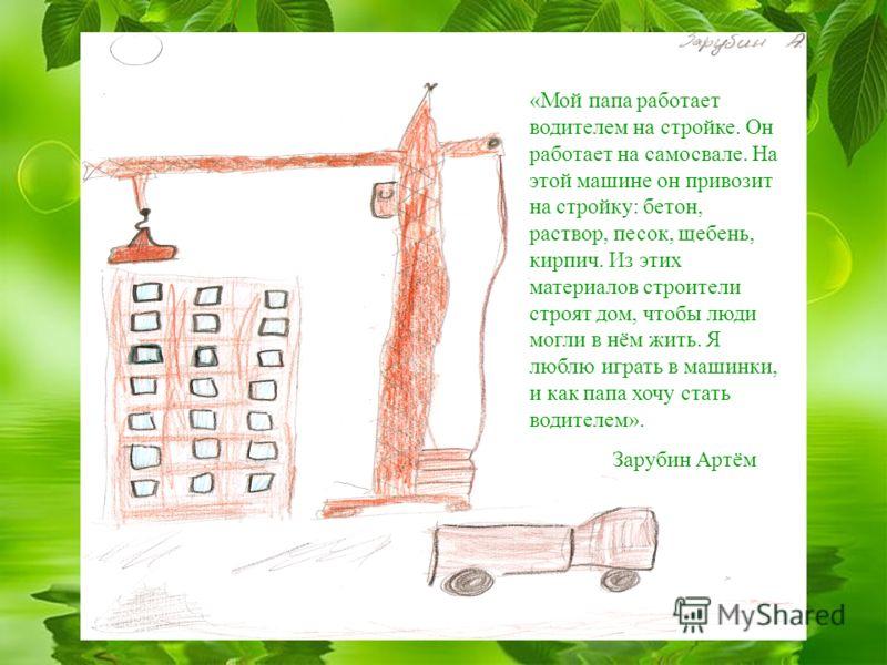 Мальцев Егор