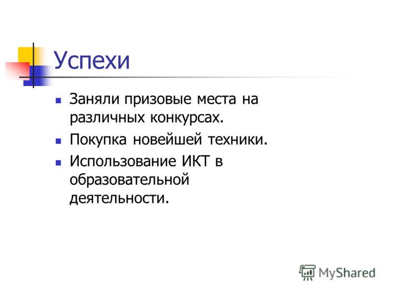 Главные спонсоры Малов Любимов П.
