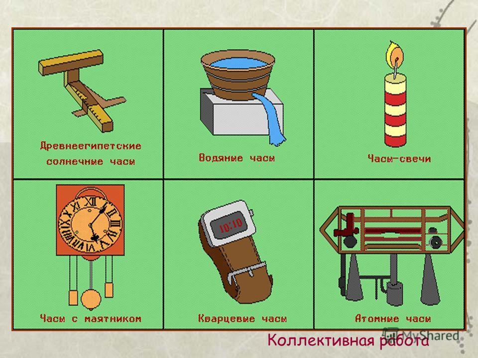Кузьминых Женя, Шихамов Вова